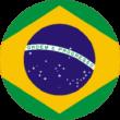 mikavenk_brazilia