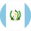 mikavenk_guatemala