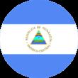 mikavenk_nicaragua